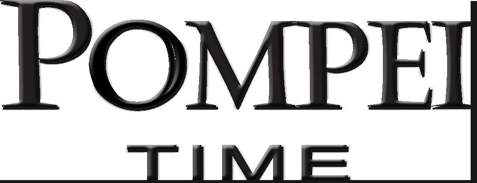 Pompei Time