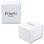 Confezione Pompei Time