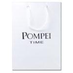 Shopper Pompei Time