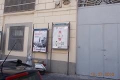 Corso Garibaldi Napoli
