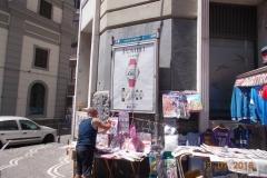 Corso Umberto 1 Napoli