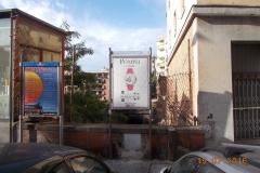 Corso Vittorio Emanuele Napoli