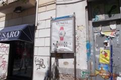 Poster Napoli 3