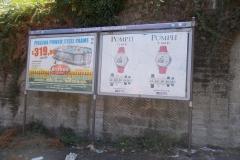 Via Antonio Beccadelli Napoli