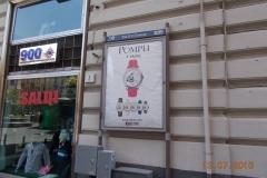 Via G C Cortese Napoli