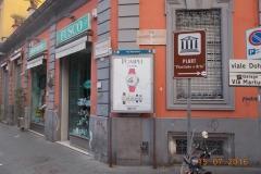 Via Martucci Napoli