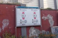 Via Tasso Napoli