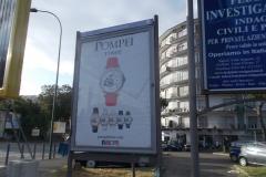 Viale-Kennedy-Napoli
